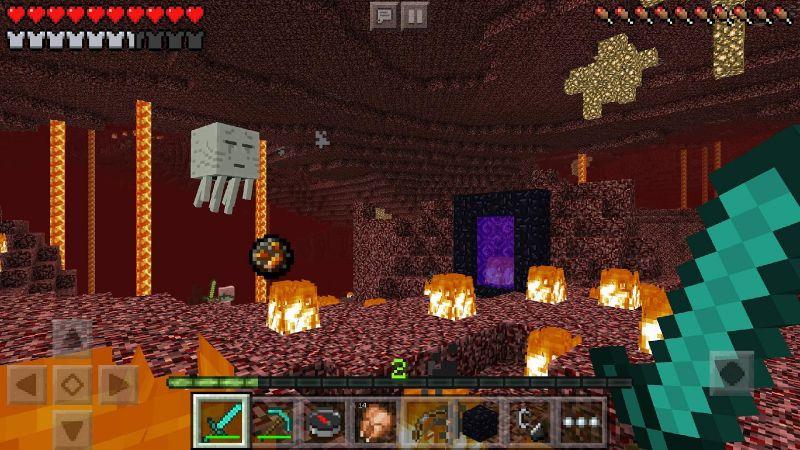 download minecraft beta 1.5.0.10