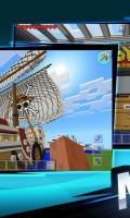 Master for Minecraft-Launcher APK 2 2 5 (com groundhog