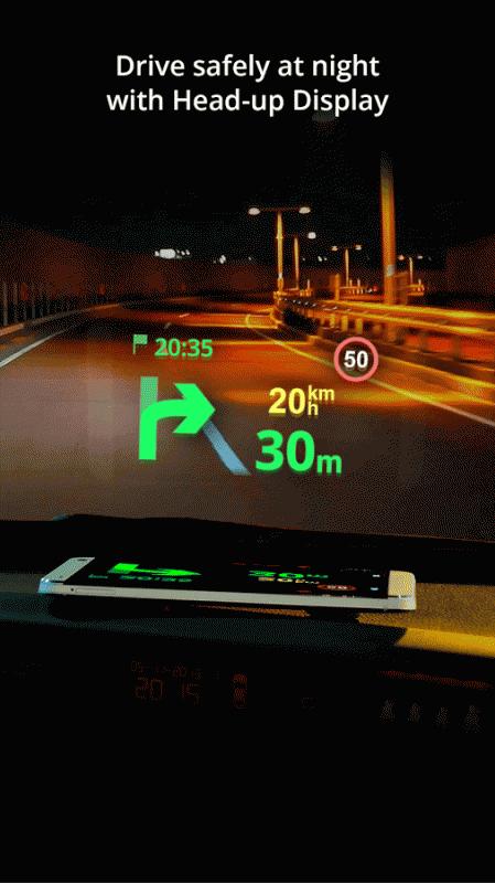 GPS Navigation & Maps Sygic APK 18 1 4 (com sygic aura) Apk Free